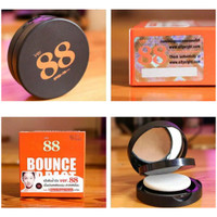 ORIGINAL BEDAK VER 88 BOUNCE UP PACT THAILAND