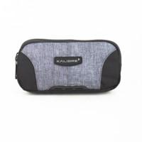 Kalibre Smartphone Case Art 928010999