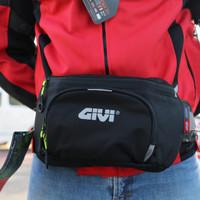 Tas Pinggang Givi Rider Tech EA108B