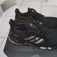 Adidas Ultraboost EG1342