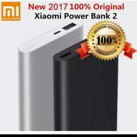 POWER BANK XIAOMI 1 USB 10.000MAH ORIGINAL 100%