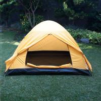 Tenda Kalibre Tent 03 art 950030770