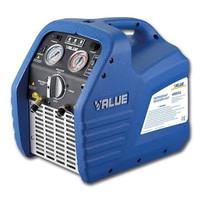 Refrigerant recovery value VRR24L 1 HP ORIGINAL