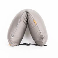 Kalibre Bantal Long Neck Pillow 994134 Original
