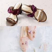 ittaherl dandelion blush size 38 bundle