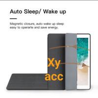 Smart Cover Smart Case iPad pro 12.9 2015 Flip Cover Casing Tablet
