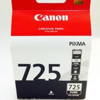 canon725 hitam
