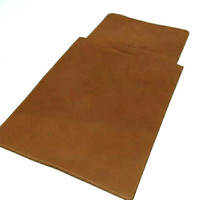 tas laptop custom kulit asli