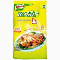 Knorr Rostip Chicken Flavour 1kg