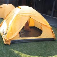 Tenda Kalibre Tent 04 art 950031770