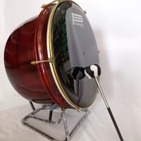 bass Hadroh Mika 40cm