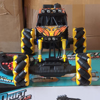 RC - DRIFT CLIMBING CAR- 1.:14SCALE - MAINAN