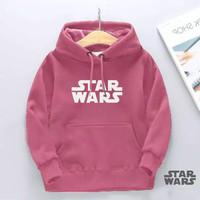 Sweater Anak STAR WARS Pria Wanita