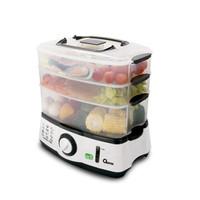 OXONE Food Steamer 9L (OX-261)