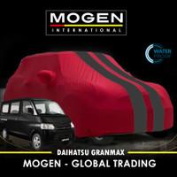 Cover Mobil GRANMAX Penutup Mobil / Cover Mobil
