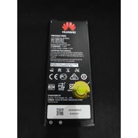 Baterai Huawei Honor 4a Honor Y5 Y6 HB4342A1RBC Y5ii Y6ii Batre
