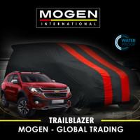 Cover Mobil / Sarung Mobil TRAIL BLAZER Penutup Mobil / Cover Mobil