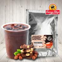 Bubuk Minuman Rasa Choco Hazelnut 1Kg