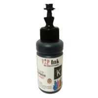 Tinta Pigment Epson Vip Ink - Tinta Refill Epson Pigment
