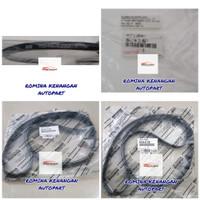 Fan Belt V-Belt Tali Kipas All New Avanza Xenia 1.3cc Original