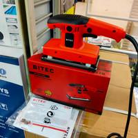 Mesin amplas BITEC SM R371-GC Sander machine SMR371-GC Ampelas