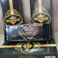 Peci Wadimor Kopiah songkok Wadimor Original Termurah
