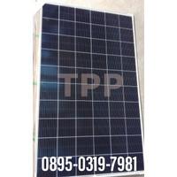 PROMO Panel Surya Mono 320WP Solar 320 WP