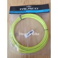 Kabel Rem Hidrolik Sepeda lipat MTB Shimano SRAM TRLREQ - Stabillo