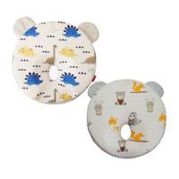 Dialogue Baby Pillow Foaming Variasi Animal DLB3353 - Bantal peang