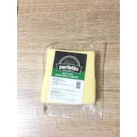 Perfetto Edam Mild Cheese 250gr