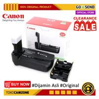 Canon BG-E6 Battery Grip for EOS 5D Mark II Original