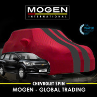 Cover Mobil CHEVROLET SPIN Penutup Mobil / Cover Mobil