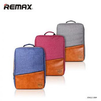 Fashion Notebook Bags - Double 398