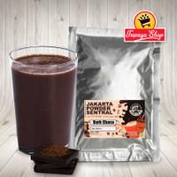 Bubuk Minuman Rasa Dark Choco 1Kg
