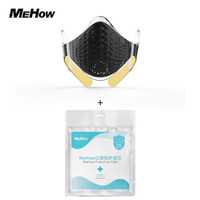 Filter Refill Masker MeHow Fashion Mask