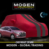Cover Mobil CHEVROLET SPARK Penutup Mobil/ Cover Mobil