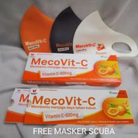Mecovit-C Vitamin c