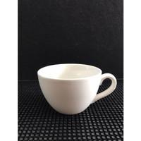LEGACY pristine cappucino cup 300ml PR005 CANGKIR SAJA