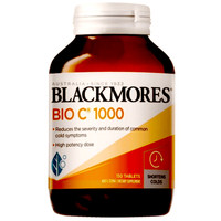 blackmores bio c 1000mg 150
