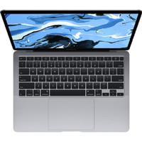 Apple Macbook Air 2020 MWTJ2 MWTK2 MWTL2 13 Inch 1.1GHz i3 8GB 256GB - Space grey