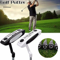 stick golf putter PGM original
