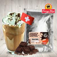 Bubuk Minuman Rasa Choco Swiss 1Kg