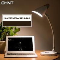 CHINT Lampu LED Meja Belajar Promo