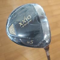 Stick Golf Fairway XXIO PRIME 10 SP-1000 5 Flex Reguler