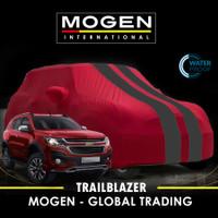 Cover Mobil TRAIL BLAZER Penutup Mobil / Cover Mobil
