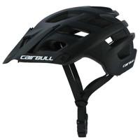 Helm Sepeda MTB Trail XC EPS Foam