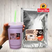 Bubuk Minuman Rasa Taro 1Kg