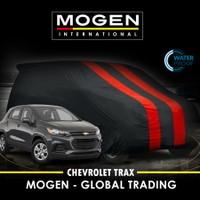 Cover Mobil / Sarung Mobil CHEVROLET TRAX Penutup Mobil / Cover Mobil