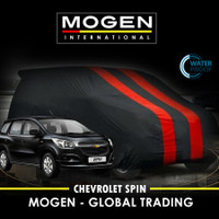 Cover Mobil / Sarung Mobil CHEVROLET SPIN Penutup Mobil / Cover Mobil