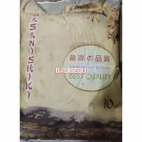 Sasanishiki Rice 10 Kg